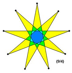 File:Star polygon 9 4.png