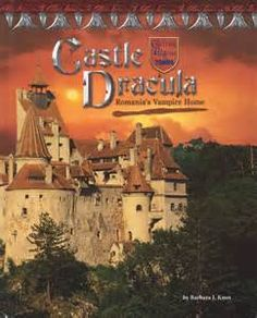 Dracula transylvania Romanian Castles and historic buildings - Bing images Dracula, Romanian Castles, Flags, Bing Images, Buildings, Bram Stoker's Dracula
