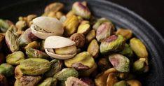 Η ψημένη υπερτροφή που ρίχνει τη χοληστερόλη Sprouts, Natural Remedies, Vegetables, Health, Food, Health Care, Essen, Vegetable Recipes, Meals
