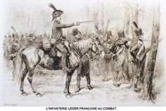 Salute to Edouard Detaille - Page 18 - Armchair General and HistoryNet >> The Best Forums in History