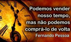 http://www.frasesfamosos.com.br/2014/07/frases-de-fernando-pessoa.html