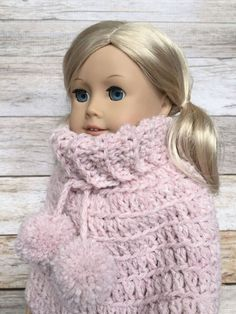 DIY PATTERN This quick and easy crochet pattern requires less than a ball of worsted weight yarn, it makes a great gift, and a fun diy project with your little one. All patterns are written in standard US terms, and are easy to follow. You will need to be familiar with basic crochet