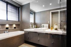 Shorehaven Display -  Luxury Custom Home -  Rosmond Custom Homes - rosmondhomes.com.au