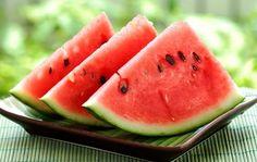 Manfaat Buah Semangka Untuk Kesehatan   Kabar Terkini Dunia Pertanian dan Bisnis