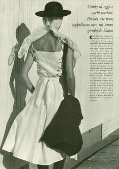 Vogue Archive June 1977 70s Fashion, Archive, June, Vogue, Artwork, Summer, Photos, Work Of Art, Summer Time