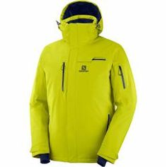 3574 Best Ski Jackets images in 2020 | Ski jacket, Jackets MxHSh