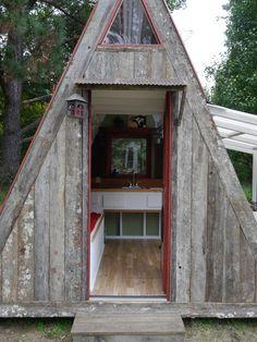 55 Best Repurpose Swingset Images Backyard A Frame