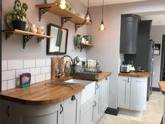 Testimonials and reviews - Kitchen Units Online