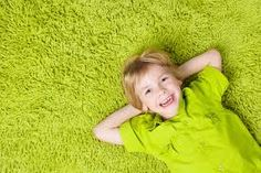 EnviroCare Professional Cleaning is your right choice for the quality steam carpet cleaning anchorage services in the neighbourhood of Anchorage. With our highly professionalised, warm and courteous team, we provide excellent service for the money you pay. We also refill your spot remover free of cost and your door mats are cleaned free of charge.