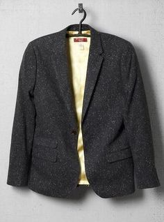 8d34bec83d412 Men s Original Penguin Blazer Jacket. Dress up or down with jeans and  slacks. Jacket