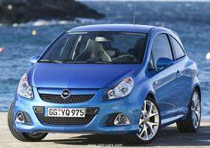 200 Opel Ideas In 2021 Vehicles Opel Car