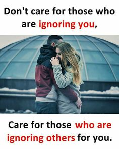 New Memes About Relationships Love My Life Ideas True Love Quotes, Real Life Quotes, Bff Quotes, Best Friend Quotes, Reality Quotes, Friendship Quotes, Qoutes, True Sayings, Sarcastic Quotes