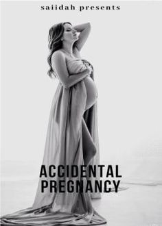 """""""[ Accidental Pregnancynovel PDF free download ] Elena Harrington was the one woman who Harry Reynolds couldn't get out of his mind. She was the first and last person he thought of everyday. The one woman who he was scared about losing. So imagine his delight and surprise to discover that she was pregnant.   Elena couldn't believe that the man she had given her heart to was him, her CEO. Confused and hurt, she didn't want to have anything to d..."""" Free Reading, Confused, Pregnancy, Novels, Pdf, Woman, Heart, Pregnancy Planning Resources, Hearts"""