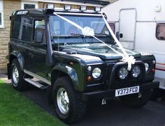 Google Image Result for http://www.landyzone.co.uk/lz/attachments/f7/32291d1338517018-defender-90-my-wedding-car-may-2012-weddimg-001a.jpg