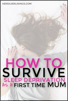 How to survive sleep deprivation as a first time mum Homestead Survival, Survival Tips, Survival Quotes, Lamaze Classes, Feeling Nauseous, Return To Work, New Mums, After Baby, Baby Arrival