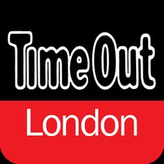 Time Out London Phone App