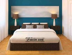 Small Bedroom Paint Color Cool Color Ideas For Small Bedrooms
