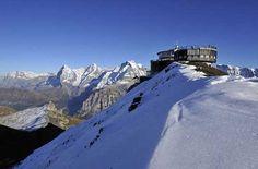 Foto Svizzera 007
