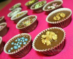 Baking Recipes, Desserts, Food, Cooking Recipes, Tailgate Desserts, Deserts, Essen, Postres, Meals