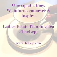Hi Ladies, have a wonderful Friday. One sip at a time. We inform, empower and inspire. Party Favors, Party Themes, Friday, Inspire, Tea, Lady, Inspiration, High Tea, Biblical Inspiration