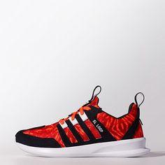 check out 1d770 e5860 adidas Originals  Lifestyle Sneakers   Apparel   adidas US