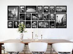 Viagem: 6 sugestões de decoração com o tema!