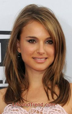 trendy hair colors 2012 - Google Search