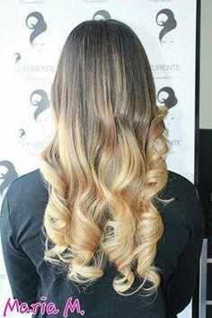 BIONDE A GO GO ! #hair #hairstyle #instahair #hairstyles #haircolour #haircolor #hairdye #hairdo #haircut #longhairdontcare #braid #fashion #instafashion #straighthair #longhair #style #straight #curly #black #brown #blonde #brunette #hairoftheday #hairideas #braidideas #perfectcurls #hairfashion #hairofinstagram #coolhair  http://fpme.link/BxeRfb