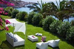 Proteas Blu Resort - Kuva 20 #Finnmatkat