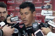 INDEPENDIENTE SIN CENSURA: Los concentrados previo al partido contra Boca Jun...