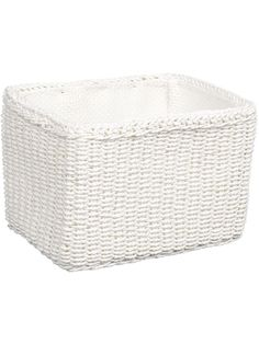 Buy John Lewis & Partners Paper Rope Storage Baskets from our Bath & Shower Accessories range at John Lewis & Partners. Unique Coffee Table, Large Coffee Tables, Utility Room Designs, Gold Stool, World Market Dining Chairs, Farmhouse Table Chairs, Industrial Chair, Metal Bar Stools, Shower Accessories