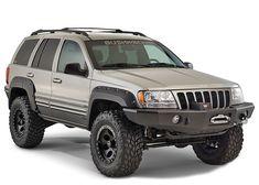 Best Jeep Grand Cherokee Flares #Jeep http://ift.tt/2FSCpus