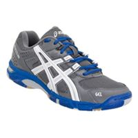 separation shoes 28757 75815 Asics Gel Rocket Men s Squash Shoes Squash Shoes, Running Shoes For Men,  Asics,