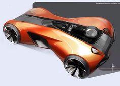 #car#cardesign#auto#autodesign#transportation#sketch#sketching#doodle#art#draw#drawing#photoshop#instacars#design#conceptart#concept#kiev#konahovsky#render#rendering