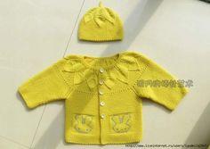 copii tricot | Articole din categoria copii tricot | Blog Zhurbinka: te gratuit acum! - Serviciul rus jurnal online