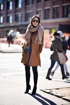 35 Ladies Du Daim Tableau Fashion Meilleures Images Fall Veste wfr8zawPq