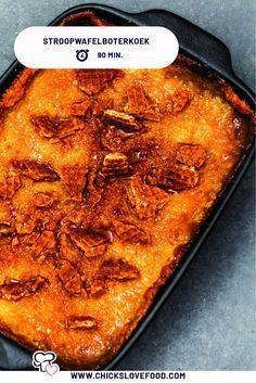 Love Food, A Food, How To Get Fatter, High Tea, Cake Cookies, Fudge, Sweet Recipes, Nom Nom, Sweet Treats