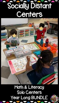 School Resources, Teacher Resources, Reading Stations, Instructional Strategies, Teaching Language Arts, Interactive Activities, Elementary Math, Teaching Tools, Math Centers
