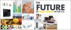 The Future of Direct Selling in the U.S. — Direct Selling News#.VhFTVcuFPDc#.VhFTVcuFPDc