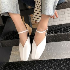 185 Best Shoe images | Me too shoes, Cute shoes, Shoes