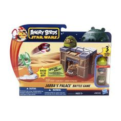 Angry Birds Star Wars Fighter Pods Strike Back - Jabba's Palace by Star Wars, http://www.amazon.com/dp/B0090H0RRU/ref=cm_sw_r_pi_dp_1nTQqb1ZYEH1G