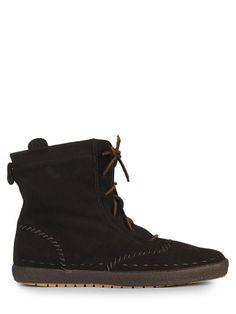 Keds Shoe