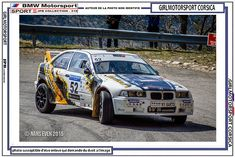 BMW 318 Corsica, Bmw 318, Rally, Photos, Collection, Vehicles, Car, Pictures, Automobile