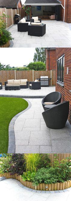 Awesome 70+ Gorgeous Patio Garden Furniture Ideas https://roomaniac.com/70-gorgeous-patio-garden-furniture-ideas/
