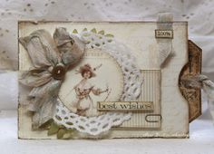 this is a pocket card, but would work great as a bag card too.. Anne is such a brilliant designer!