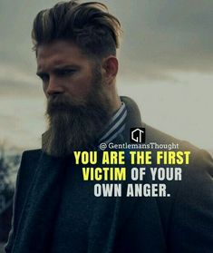 Get rid of your anger, let it go. Focus on what is inside you. Anger makes you sick Anger Quotes, Wisdom Quotes, Words Quotes, Positive Quotes, Motivational Quotes, Life Quotes, Inspirational Quotes, Sayings, Badass Quotes