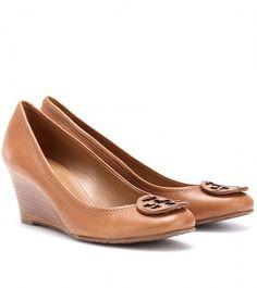 3dbe1492749 30 Best Shoe Fair images