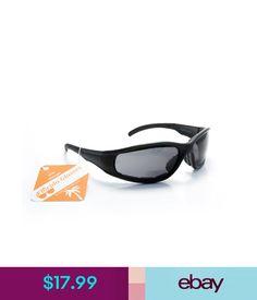 73bfa4e2dc1c Oakley Frogskins SNIPEER Polished Black Black Irid Polrzd Supreme ATMOS  Berrics