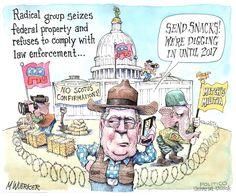 Matt Wuerker/POLITICO | Feb. 2016  http://www.politico.com/gallery/2016/02/matt-wuerker-political-cartoons-february-2016-002194