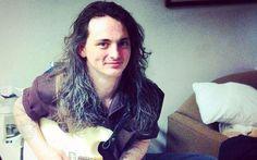 Μουσικός έβαλε φωτιά στον εαυτό του σε ζωντανή μετάδοση στο Facebook